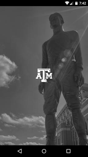 Texas A M Athletics