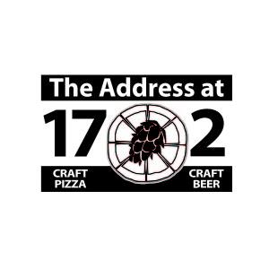 Logo of Address Norwegian Nectar