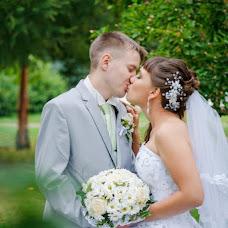 Wedding photographer Aleksey Orlov (orloff). Photo of 26.03.2016
