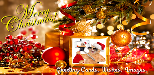 Christmas greeting cards 2018 apps on google play m4hsunfo