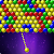 Bubble Shooter 2 file APK for Gaming PC/PS3/PS4 Smart TV