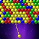バブルシューター 2