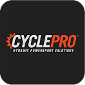 CyclePro icon