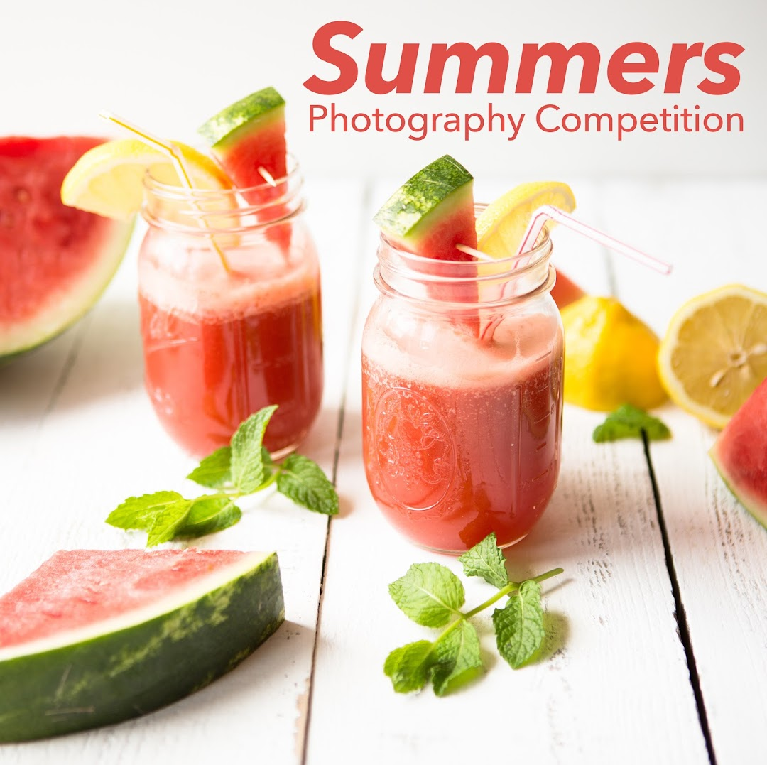 Competition Summers