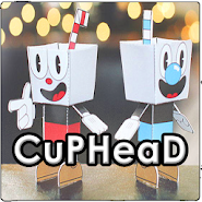 Best CupHeaD Guide APK icon