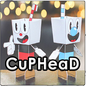 Best CupHeaD Guide APK Download for Android