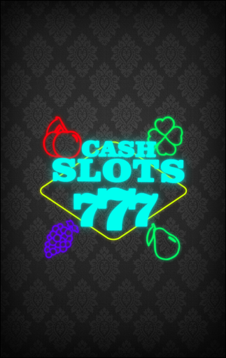 Cash Slots World Vegas