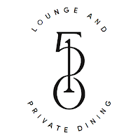 510 Lounge & Private Dining logo