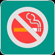 Good Bye Smoking
