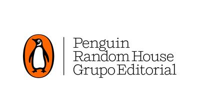 Simón Levy NEONAO Penguin Random House