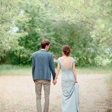Wedding photographer Aleksandr Koristov (CasingOne). Photo of 07.09.2017