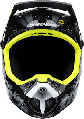 100% MY17 Aircraft MIPS Carbon Full-Face Helmet alternate image 17