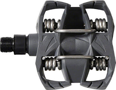 Time ATAC MX 2 Clipless Pedals alternate image 1