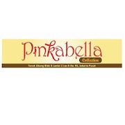 Pinkabella Colletion Tanah Abang