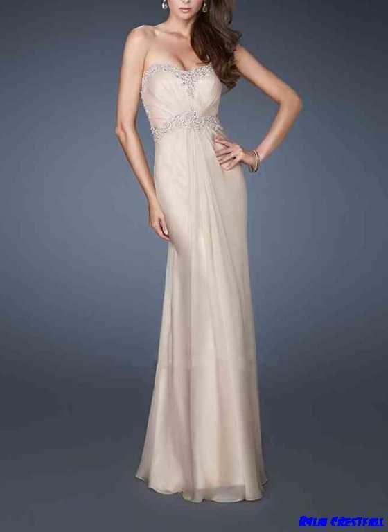 long dresses design ideas screenshot - Dress Design Ideas