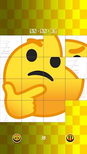 emoji tiles puzzle 1