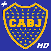 Boca Juniors +HD