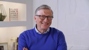 Bill Gates; Audra McDonald; John Herndon thumbnail