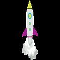 GP Accelerator icon