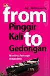 """From Pinggir Kali to Gedongan (New) - John Eddy Dharmasoeka"""