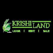 Krishi Land