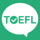 Magoosh: TOEFL Speaking & English Learning