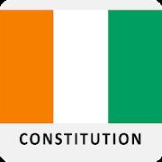 Constitution Côte d'Ivoire
