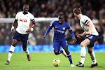 'Chelsea zet sterkhouder in de uitverkoop, PSG én Real Madrid hebben zich al gemeld'