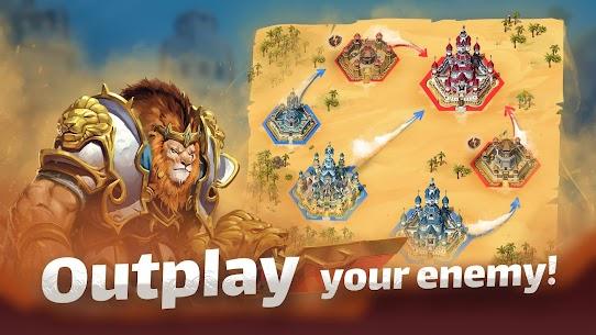 Million Lords Mod Apk Download Free 4