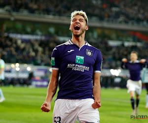 Anderlecht en Racing Genk niet te spreken over opname U23 Club Brugge in 1B