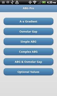 ABG Pro – Latest MOD APK 1