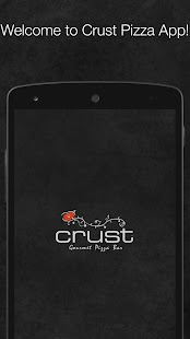 Crust Pizza SG- screenshot thumbnail