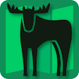Hunting Stand Finder icon