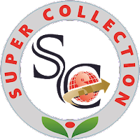 SuperCollection