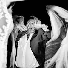 Wedding photographer Rebecca Silenzi (silenzi). Photo of 27.12.2016