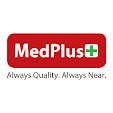 MedPlus Mar.. file APK for Gaming PC/PS3/PS4 Smart TV