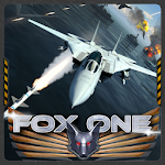 FoxOne Free Icon
