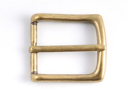 Nickel free belts uk a1c383e9dd1