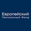 Europf.com icon
