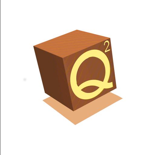 Quadrant 2, Inc. avatar image
