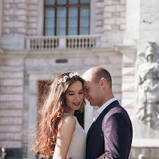 Wedding photographer Irina Selezneva (REmesLOVE). Photo of 06.06.2017