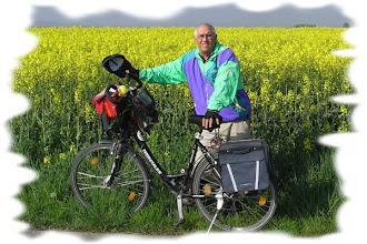 Photo: www.bayernfranz.de - Radtour nach Ingolstadt am 06.05.2008