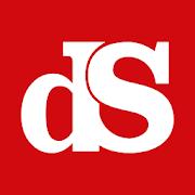 DeStentor - Nieuws, Sport, Regio & Entertainment