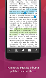 Descargar Kobo by Orbile para PC ✔️ (Windows 10/8/7 o Mac) 6
