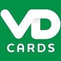 VDCards - Покупатель icon