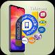 المجد تيليكوم لخدمات الرصيد والباقات Download on Windows