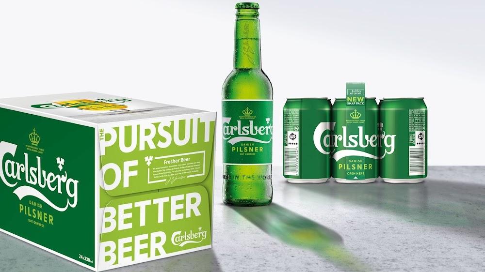 best-beer-brands-in-india-Carlsberg