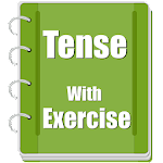 Tense with Exercise winter (Ad-free)