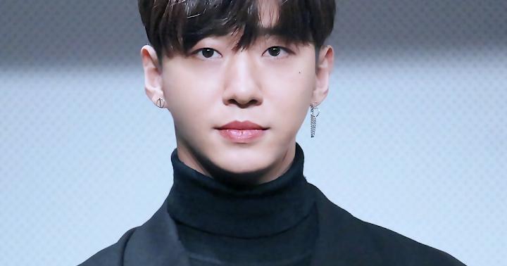 Bang Yongguk Leaves B.A.P and TS Entertainment - Koreaboo