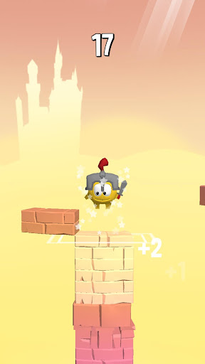 Stack Jump 1.4.6 {cheat|hack|gameplay|apk mod|resources generator} 5